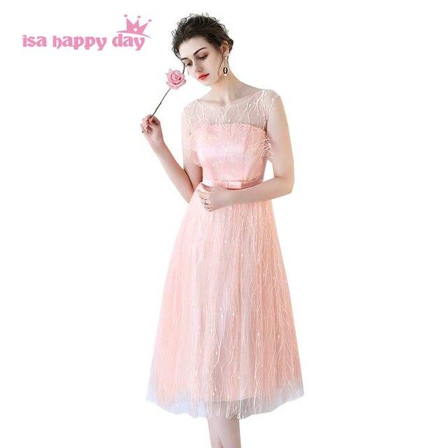 Funky Fluffy Prom Dress Embellishment - Dress Ideas For Prom ...