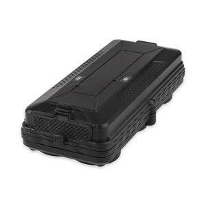 Image 2 - TK10 GPS GSM WIFI Posizione GPS Tracker Auto Impermeabile IPX7 Magnete Rastreador SD Offline Data Logger Inseguimento 10000mAH Batteria