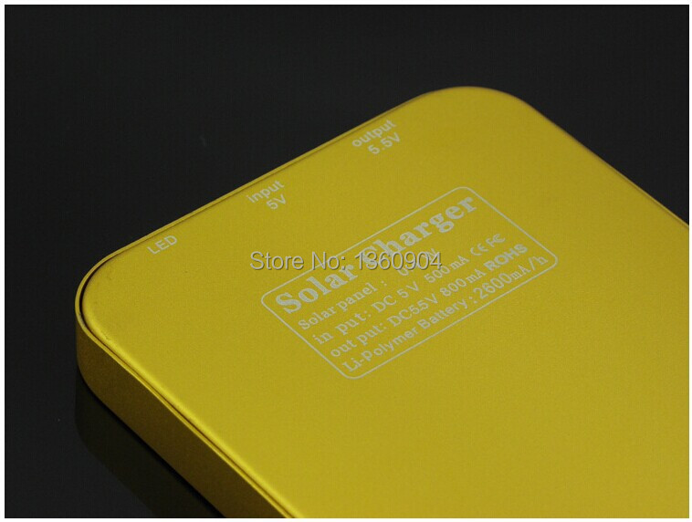 10-power bank-power bank power bank-portable power bank-mobile power bank-usb power bank-portable powerbank-buy power bank-price power bank-power bank company-power bank supplier-power bank manufacturer-power bank wholesale-portable mob.jpg