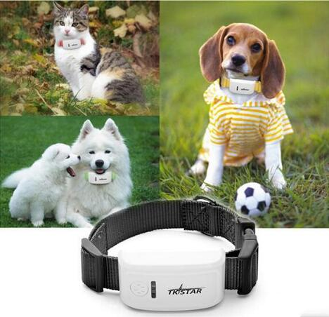 TKSTAR Pet Tracker Mini gps tracker/gps tracker tkstar/free app gps tracking/free platfrom gps tracking no original box reachfar rf v40 wi fi gps pet tracker black