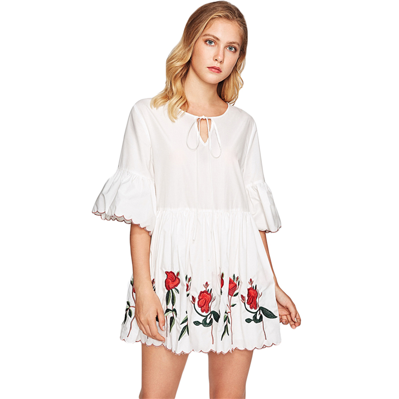 dress170807453(1) -