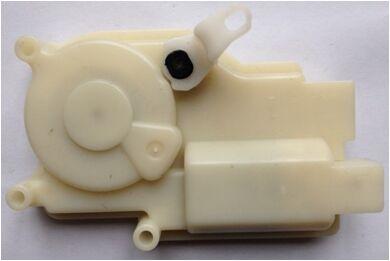 Tail Lock Actuator Trunk 74896 E01 Gate Honda Fit Saa For 5dr 2007 SwnXqBqt