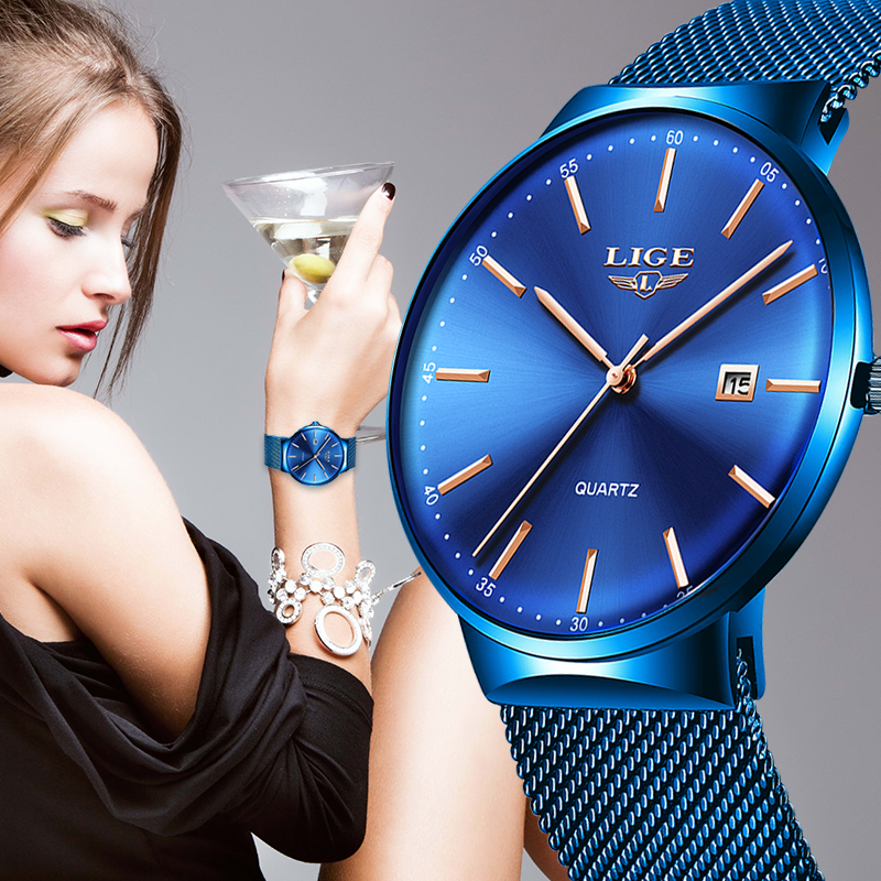 lige men watches 2018 watches top brand luxury women watches relogio elogio nibosir north edgewatch tools reloj women watches   lige men watches 2018 watches top brand luxury women watches relogio elogio nibosir north edgewatch tools reloj women watches