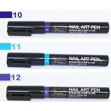 3D Nail Art Design Pen