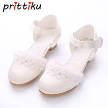 e7fac73499 Popular Bridesmaid Shoes Girls-Buy Cheap Bridesmaid Shoes Girls lots ...