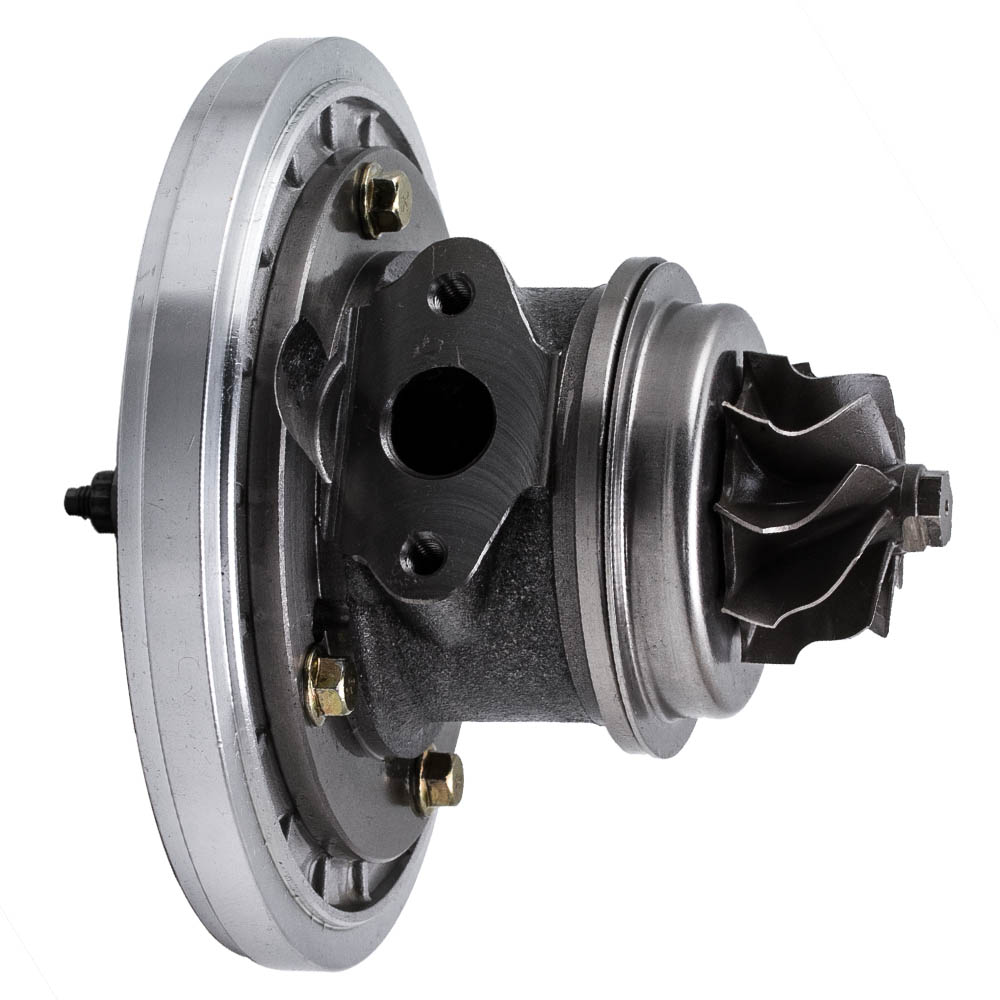 Pour Nissan D22 Navara 3.0 L HT12-19B HT12-19D 14411-9S001 Turbo CHRA cartouche M - 3