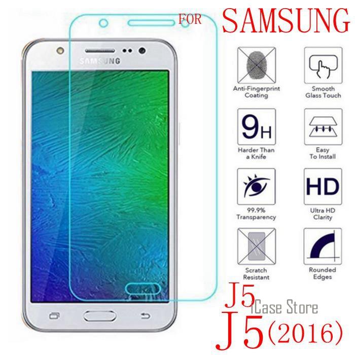 cover samsung galaxy j5 sm-j500fn