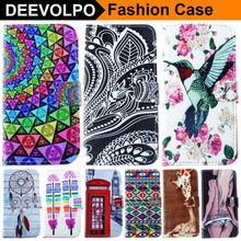 For Galaxy S4 Fundas Wallet PU Leather Case Coque For Samsung Galaxy S4 i9500 i9505 Flip Phone Cover Coque With Card Slot DP23Z цена