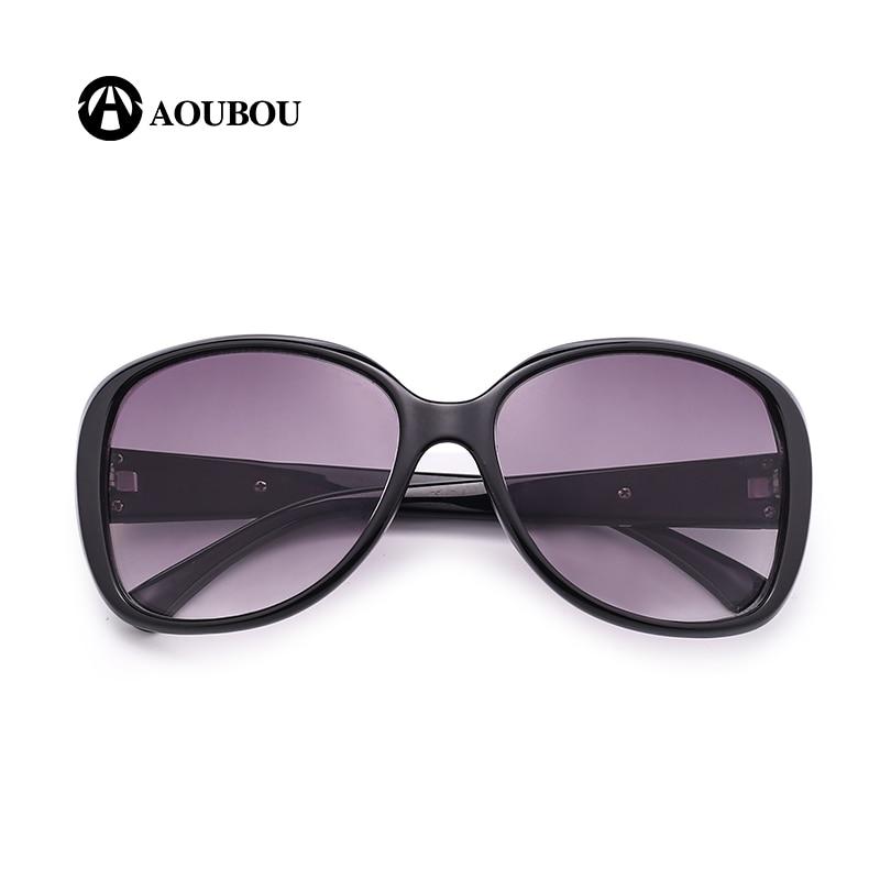 Classic Large Brand Polarized Solglasögon Fashion Luxury D Logo - Kläder tillbehör - Foto 4