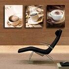 Living Room HD Print...