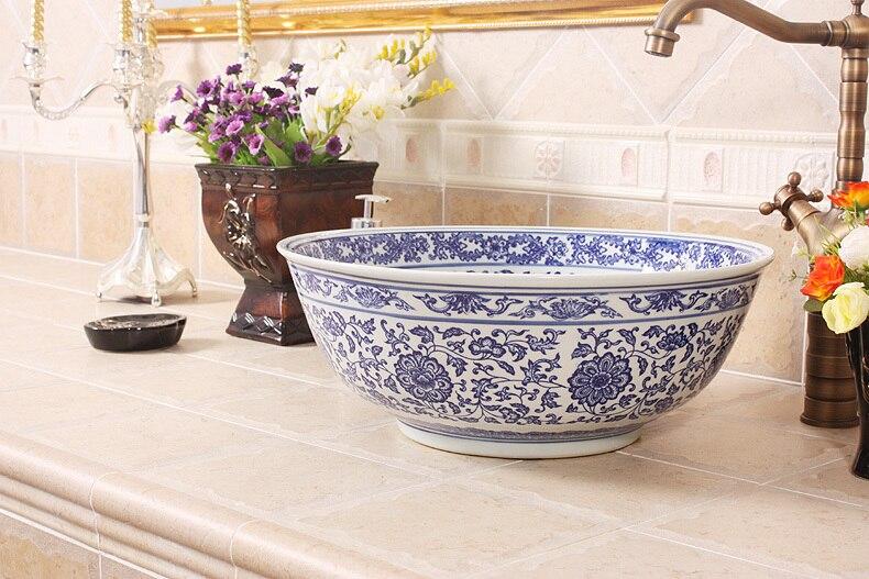 bathroom sink bowls (6).jpg