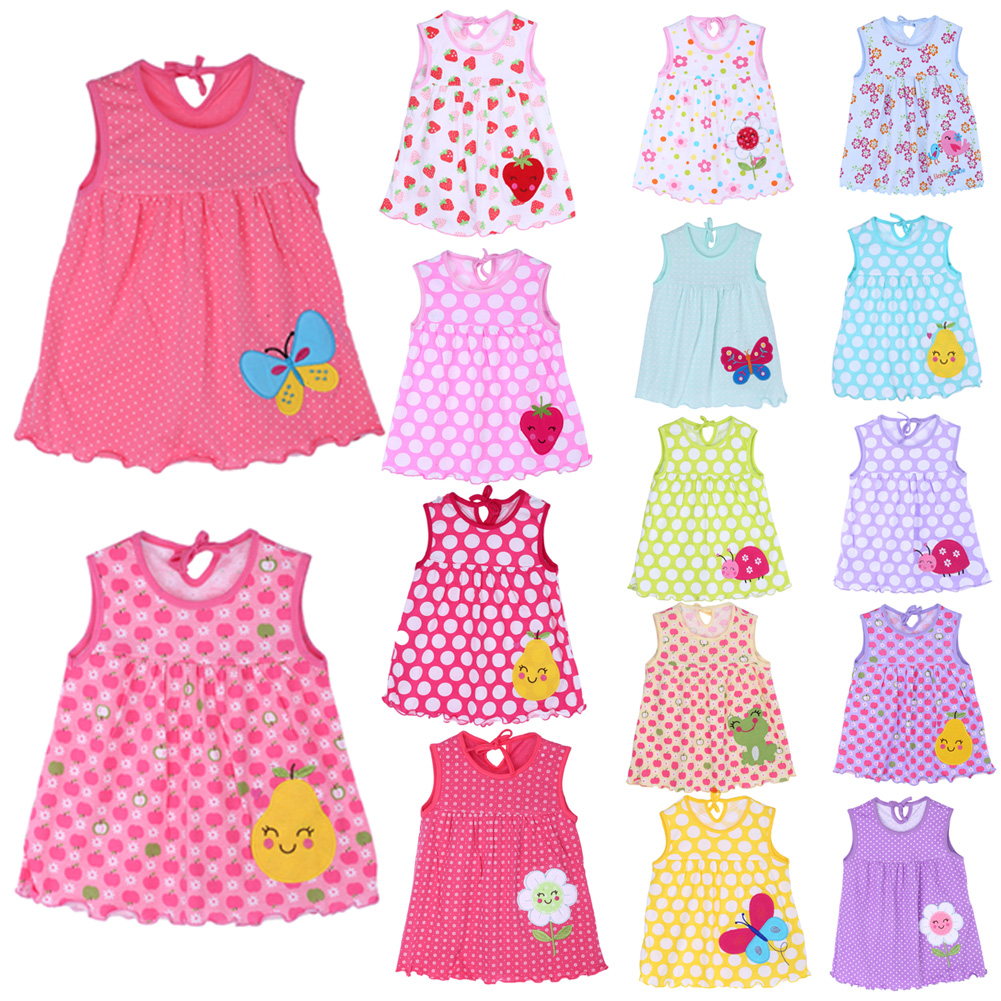 0-2Y-New-Baby-Girl-Clothes-Dress-Fashion-Pure-Cotton-Cartoon-Girls-Clothes-Baby-Sleeveless-Dress-Kids-Clothes-Girls-1