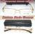 Custom made óculos de leitura titanium liga semi-aro dos homens de ouro + 0.5 + 0.75 + 1.25 + 1.75 ++ 2.25 + 2.75 + 3.25 + 3.75 + 4.25 a + 6.0