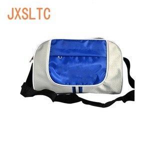JXSLTC 2018 Men Travel Bag Lar