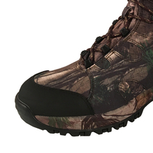 YUANJYUANOK Camo Hunting Boots Realtree AP Camouflage Boot Waterproof,Outdoor Camo Boot Hunting Fishing Shoes Size 39-45