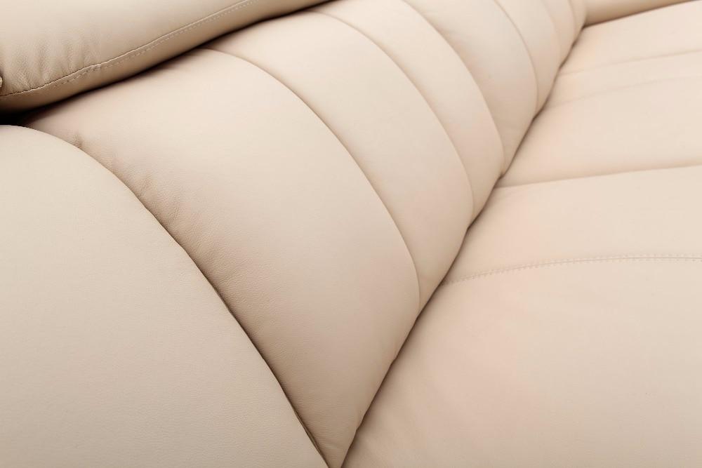 2019 Fasulye Torbası Sandalye Dilimli Kanepe Fasulye Torbası Koltuk - Mobilya - Fotoğraf 5