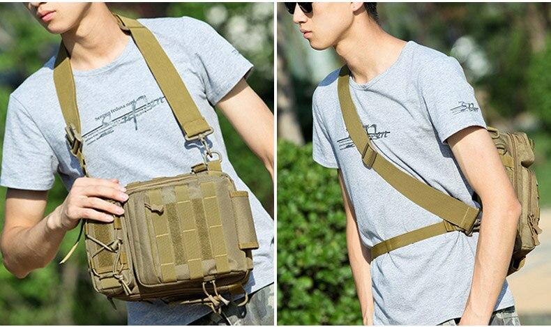 ombro mochila acampamento pesca xa663wa