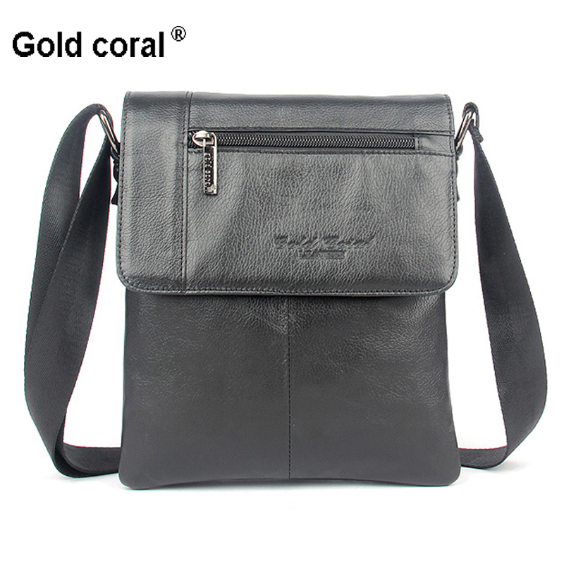 2015 new arrival high quality genuine leather men messenger bags casual business crossbody shoulder bags for men fashion men bag hot 2016 new arrival fashion canvas men messenger bags high quality casual women shoulder bags vintage crossbody bags bolsos