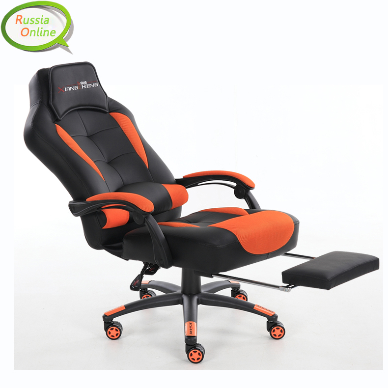 HOT Computer chair home office chair boss armchair breathable net chair racing chair free shipping free shipping computer chair net cloth chair swivel chair home office