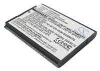 Cameron Sino 1300mAh Batterie C/CTR-A-AB  CTR-003 für Nintendo 2DS XL  3DS  CTR-001  JAN-001  MIN-CTR-001