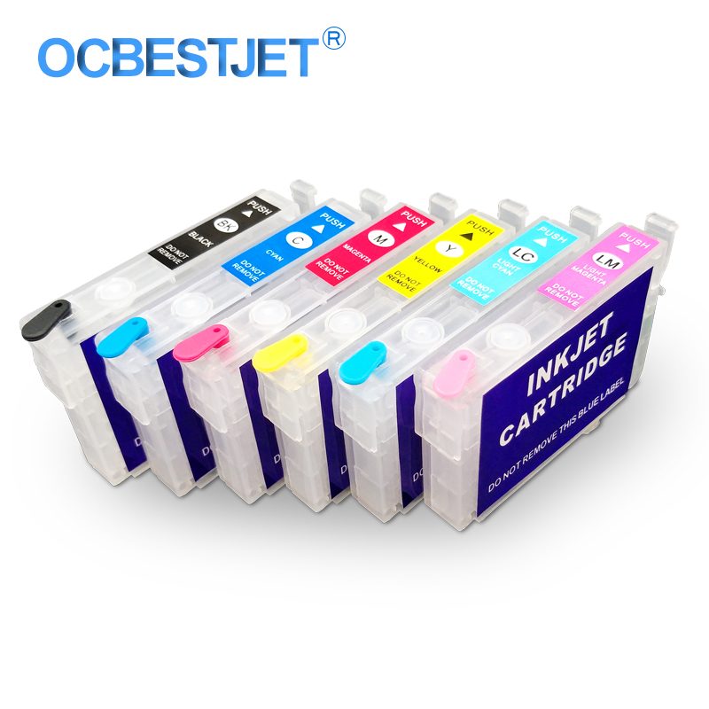 top 8 most popular printer cartridges mp16 brands and get