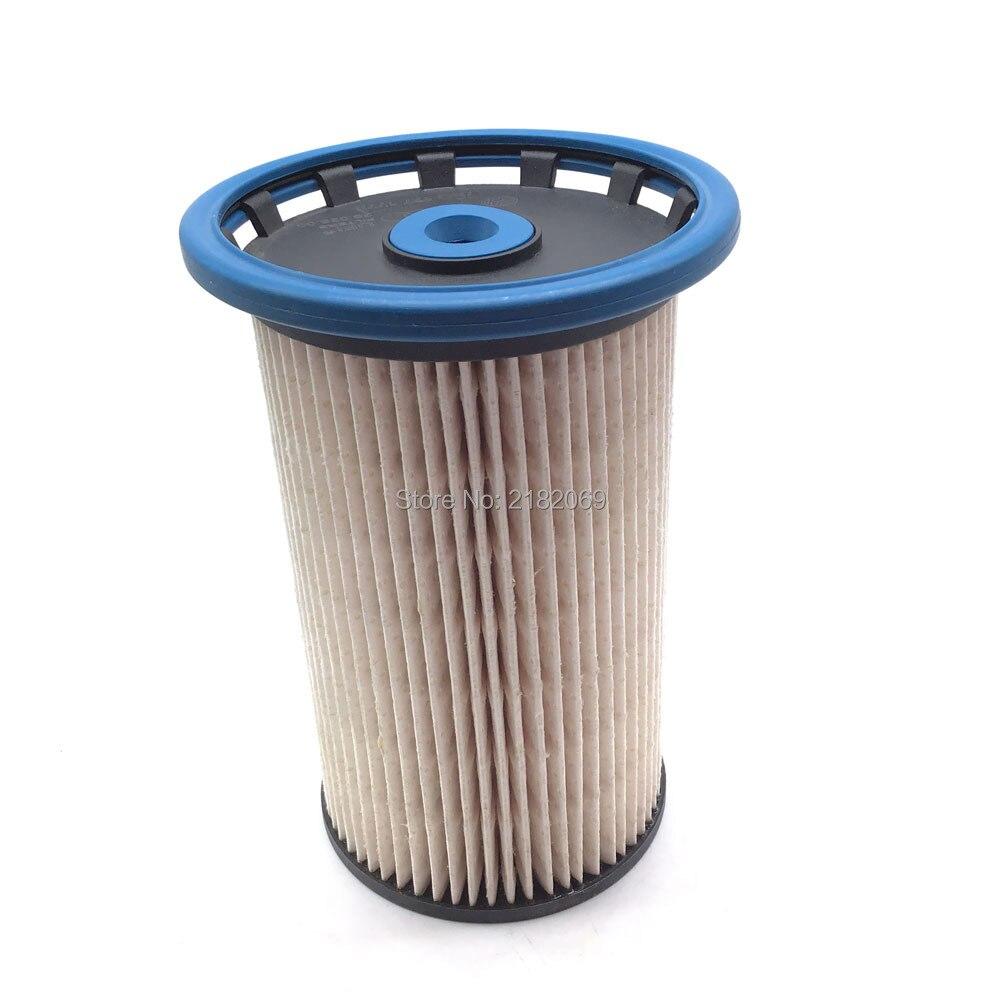 Fuel Filter For Audi Q3 Seat Alhambra VW Passat CC Sharan Tiguan 2.0 TDI 7N0127177B 7N0127177