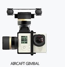 Feiyu Tech FY-41AP(A) Flight Controller For Fixed Wing Uav Drone Rc Plane Fpv