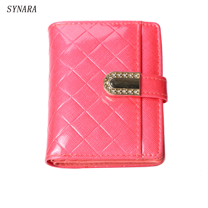 Excellent Quality Leather Womens Wallets Female Small Wallets Zipper Wallet for Women Brand Short Leather Purse Clutch Money Bag fashion women leather wallet clutch purse lady short handbag bag women small purse lady money bag zipper luxury brand wallet hot