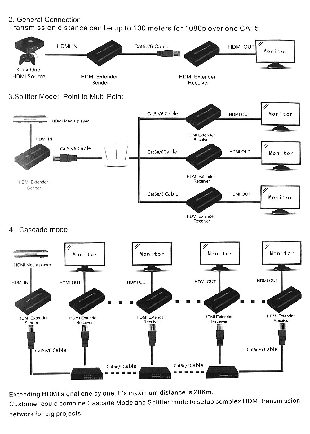 small resolution of ethernet wiring diagram tx rx wiring diagrams schematics b cat 5 wiring diagram cat 5 wiring