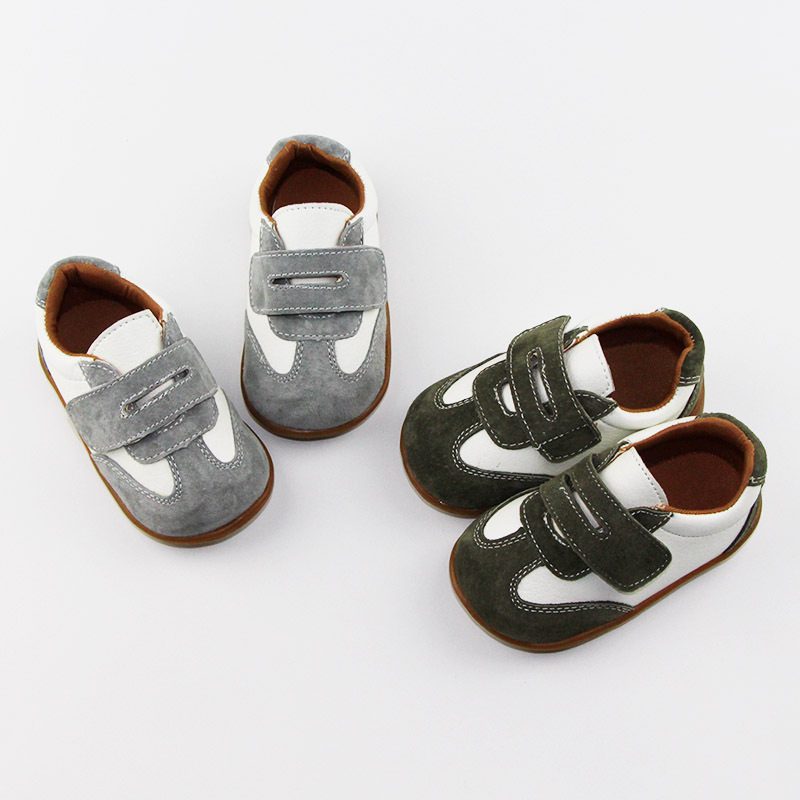 Beedpan 2018 Spring Autumn Boys Shoes Kids Sneakers Children Casual Shoes Toddler Boy Shoes Sneakers Fashion Boys Girls Sneakers 2017 babyfeet spring and autumn children sneakers baby girls child toddler shoes breathable fashion pu leather boys sports shoes