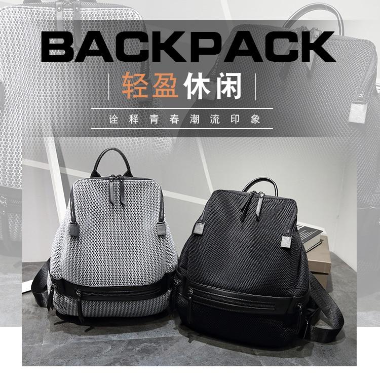 HTB1KzILgTqWBKNjSZFAq6ynSpXa7 QINRANGUIO Nylon Backpack Women 2019 Fashion Women Backpack Large Capacity School Bags for Teenage Girls School Backpack Travel