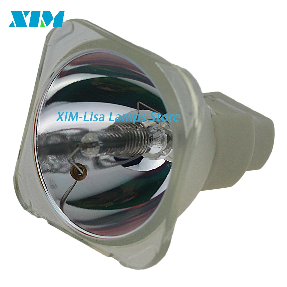Big Discount 78-6969-9996-6 Replacement Projector bare Lamp For 3M SCP712/SCP715/SCP716/SCP716W/SCP725/SCP725W/SCP717/SCP740 ect теннисная ракетка sirdar 712 713 715 716 717 718 816 817 818 80