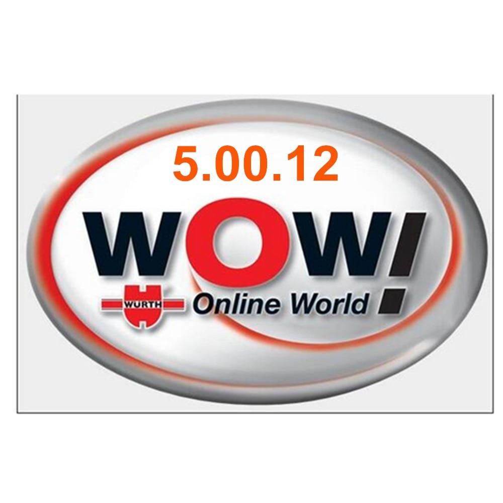 wurth wow keygen 2014 v2