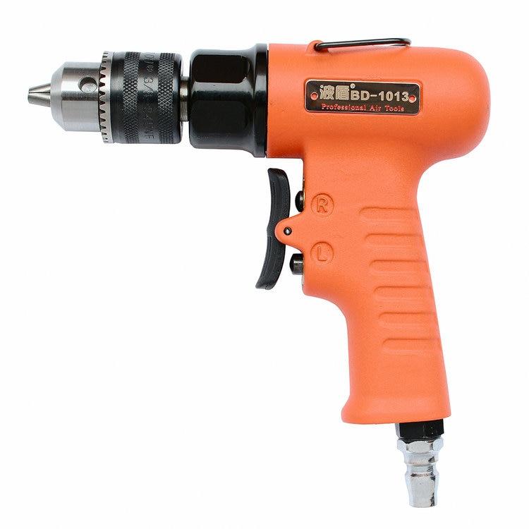 цена на 10mm Industrial Pneumatic Drill Drill Pneumatic Drill Bd-1013