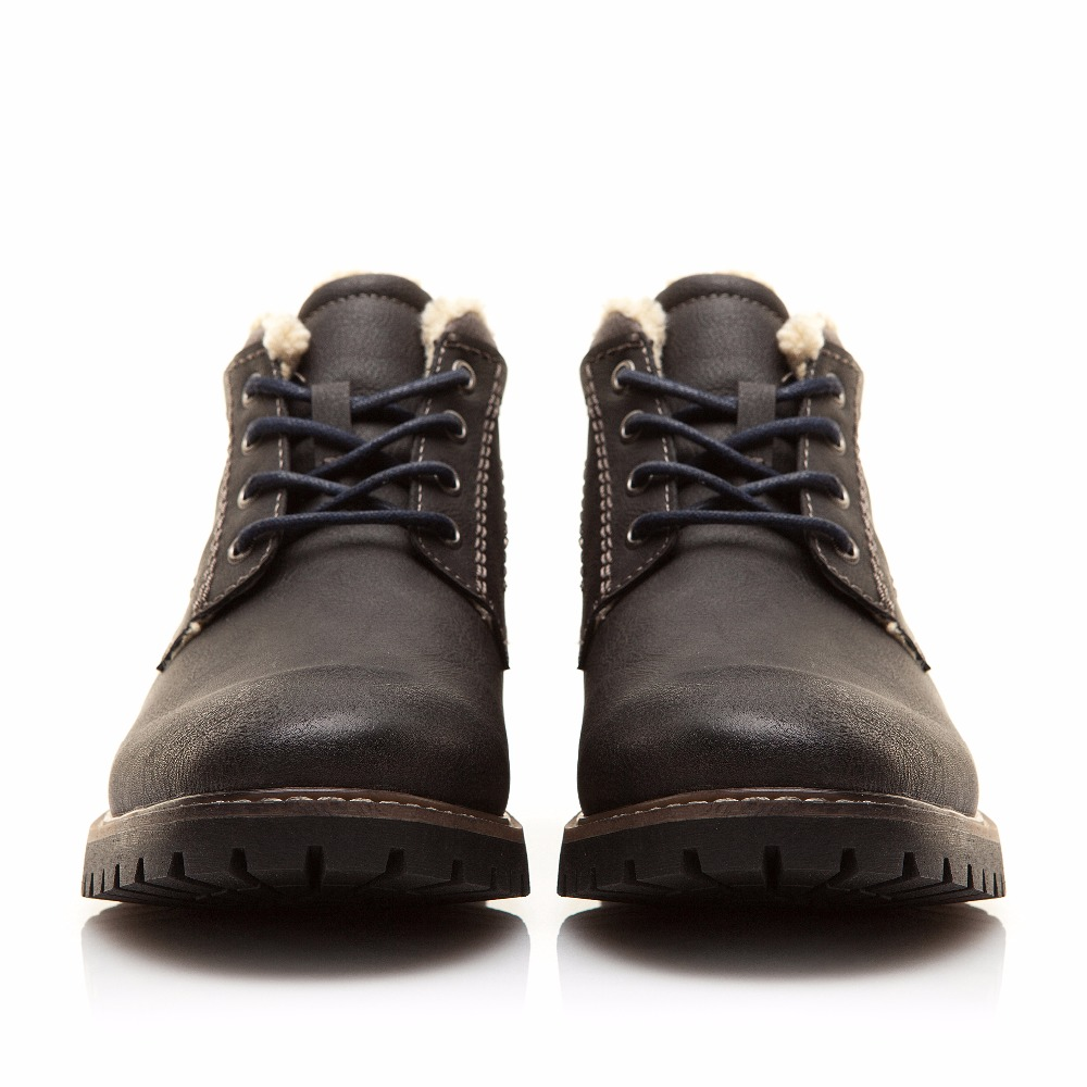 men comfort unisex blun a profile comforter the side blundstone boot boots uk s series of black leather mens comfortable