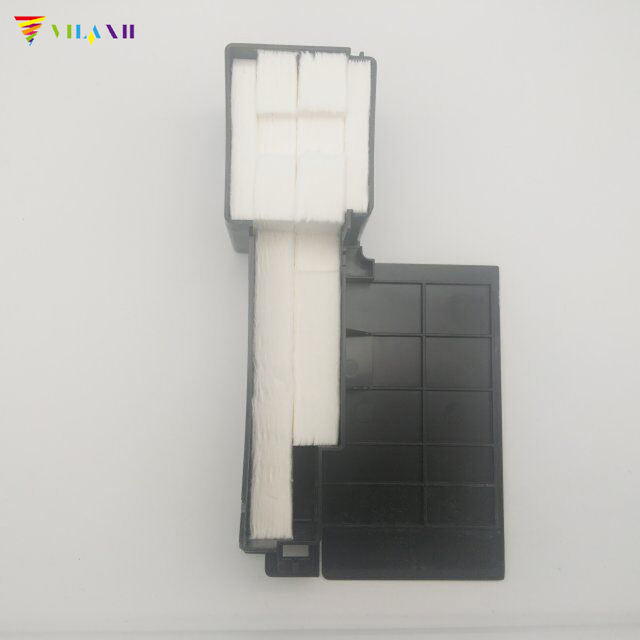 Waste Ink Pad Full | Asdela