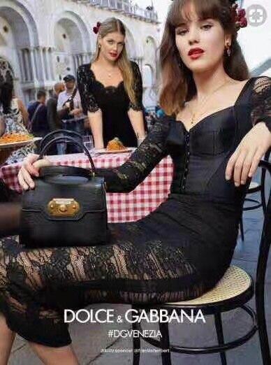 A Elastico Dalla Lunga Maglia Vestito Sexy Bodycon Più Party 2018 Dress Fasciatura Nuove Manica In Lavorato Pizzo Signore Del BOn1Cq