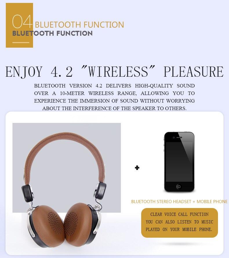 China bluetooth headphones wireless Suppliers