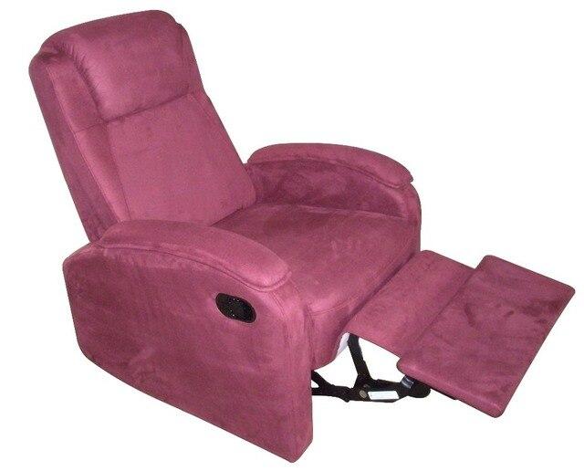Grosshandel Wohnzimmer Sofa Funktion Einen Sitz 1 S Mit Recelier Stuhl