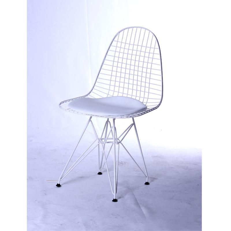 chaise fil-achetez des lots à petit prix chaise fil en provenance ... - Chaise En Fil De Fer