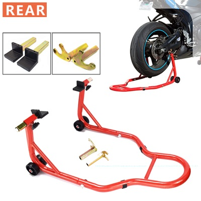 rear stands-22