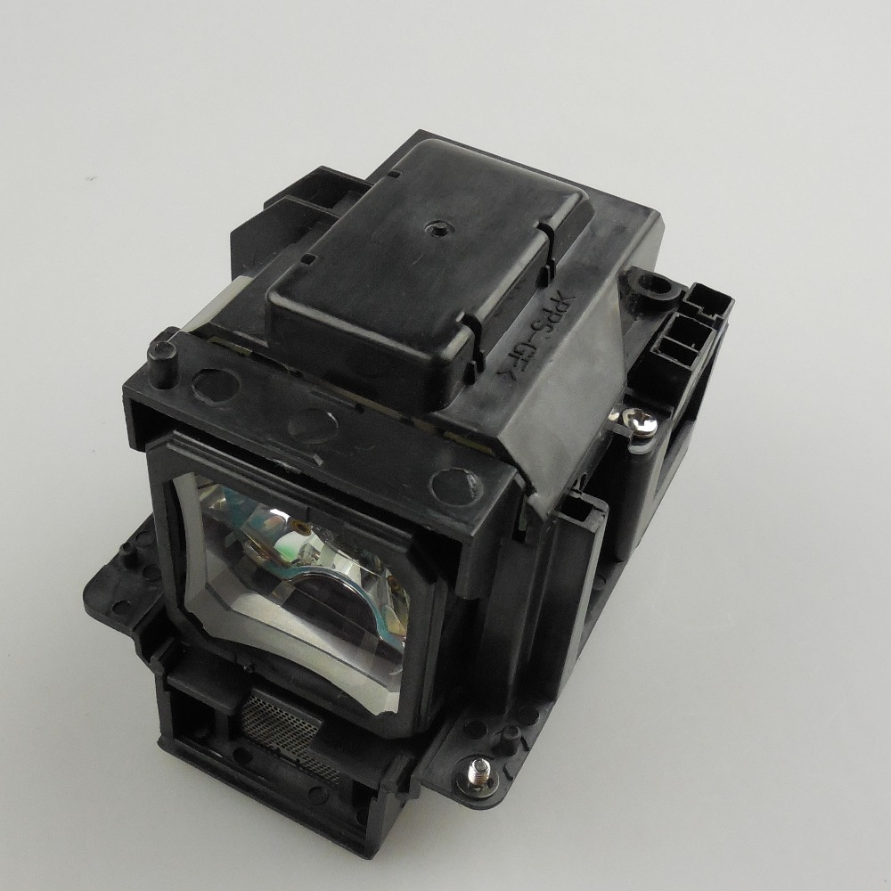 High quality Projector lamp 456-8775 for DUKANE ImagePro 8775 / ImagePro 8774 with Japan phoenix original lamp burnerHigh quality Projector lamp 456-8775 for DUKANE ImagePro 8775 / ImagePro 8774 with Japan phoenix original lamp burner