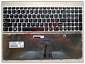 US Keyboard  For LENOVO IdeaPad G580 Z580A G585 Z585   G590 G585 Z585A US layout
