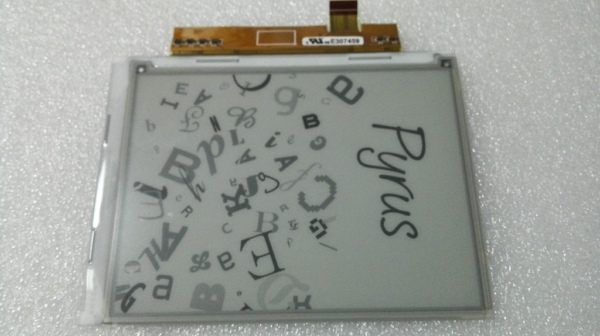 6inch new LCD DISPLAY SCREEN matrix For Ergo book 0602 Texet TB-176FL Texet TB-116 Texet TB-506 free shipping