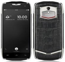 "Original DOOGEE T5 Impermeable 4G LTE Smartphone 4500 mah 5 ""MTK6753 Octa core 64-bit Android 6.0 3 GB + 32 GB 13MP OTG móvil"