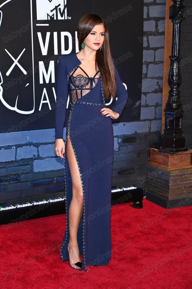 Resultado de imagen de mtv awards 2017 red carpet
