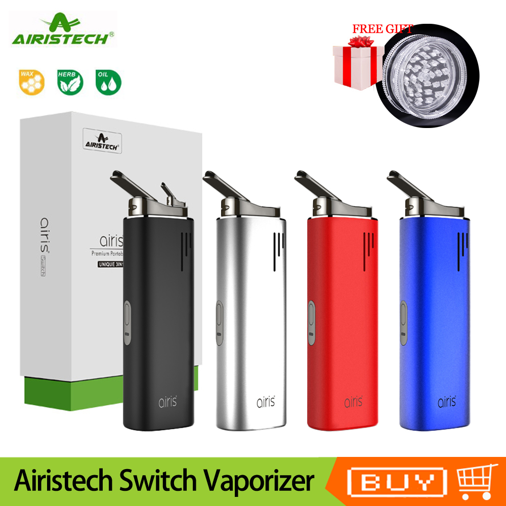 best dry herb oil vaporizer pen ideas and get free shipping - l5fef00f