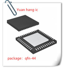 NEW 5PCS/LOT PIC18F4585-H/ML  PIC18F4585 QFN-44 IC