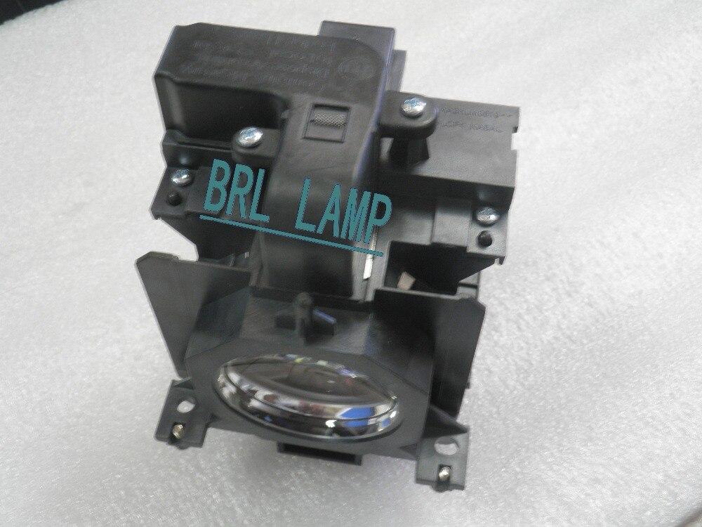 Original lamp with housing  ET-LAE200 For PT-SLX60/PT-EW530E/PT-EW630E/PT-EX500E/PT-EX600EL/PT-EZ570E/PT-EZ570EL/PT-EX500EL