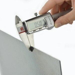 Image 4 - 18*30 سنتيمتر لينة رقيقة pcb مرنة جانب واحد pcb FR4 لوحة دوائر كهربائية DIP SMD PCB لوح تعليق النموذج مصفوفة ورق الطباعة